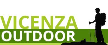 Vicenza Outdoor - Mille e più opportunità escursionistiche nella provincia di Vicenza